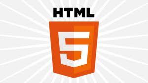 Logotipo do HTML 5