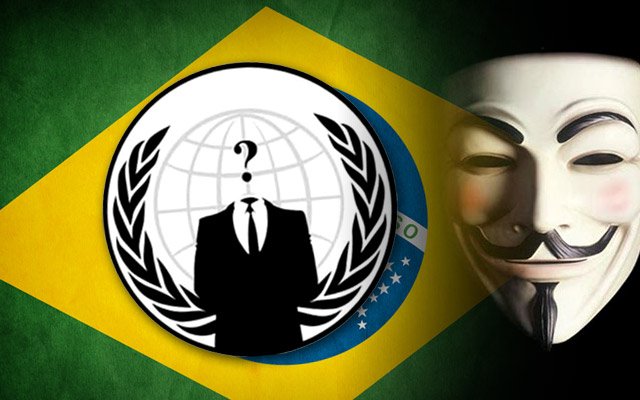 hackers-brasil