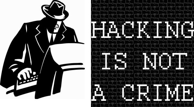 Importância do Hacking Ético Fica mais Evidente nos Ambientes Organizacionais