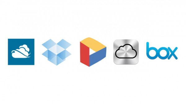 google-drive-icloud-dropbox-and-more-compared-whats-the-best-cloud-option-600x337