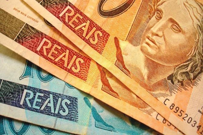 guia-salarial-20120416101322