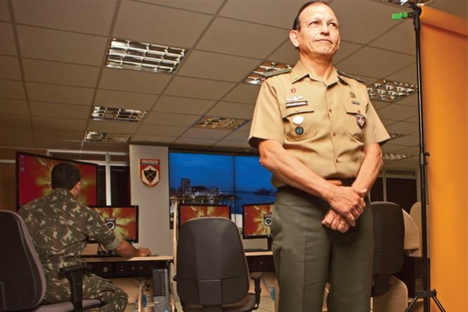 Centro-de-Defesa-Cibernetica-20120716142354