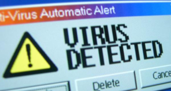virus-detectado-socorro