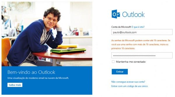 outlook-senha-fail-600x334