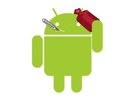 Android Malware Vulnerabilidade