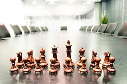planejamento estratégico estratégia