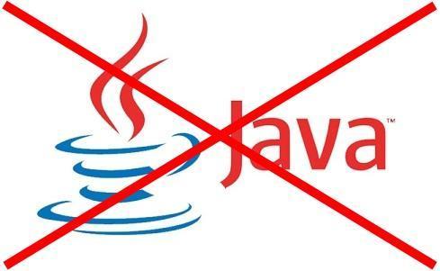 Java Vulnerabilidade