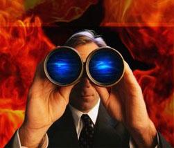 espionagem-empresarial