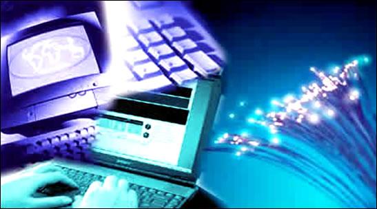 tecnologias informação TI 2