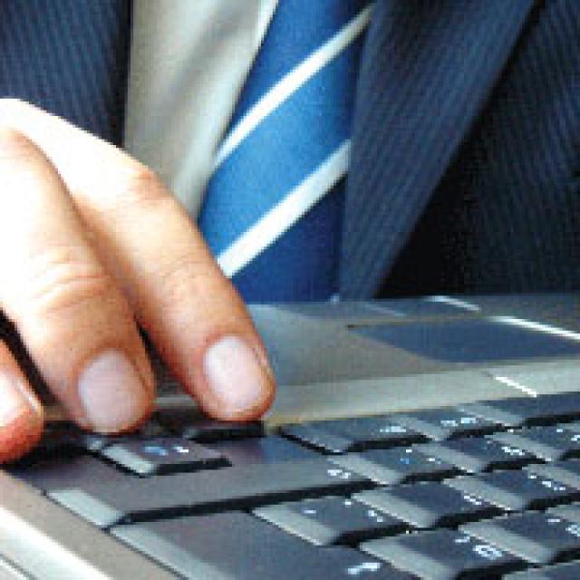 tecnologias informação TI 8