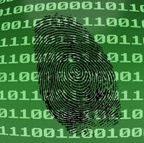 pericia forense computacional