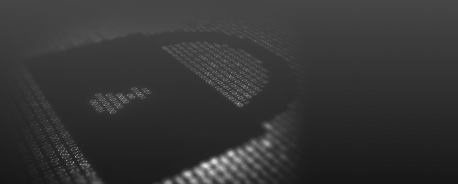 segurança informação cadeado política
