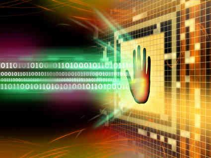 mecanismo segurança informação
