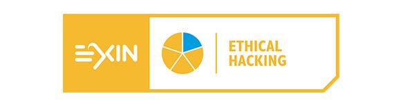 ethical-hacking-program-image