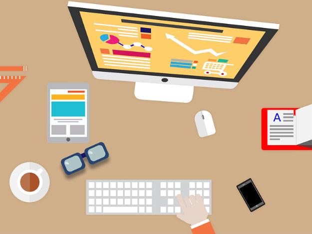 startup_trabalho_rh