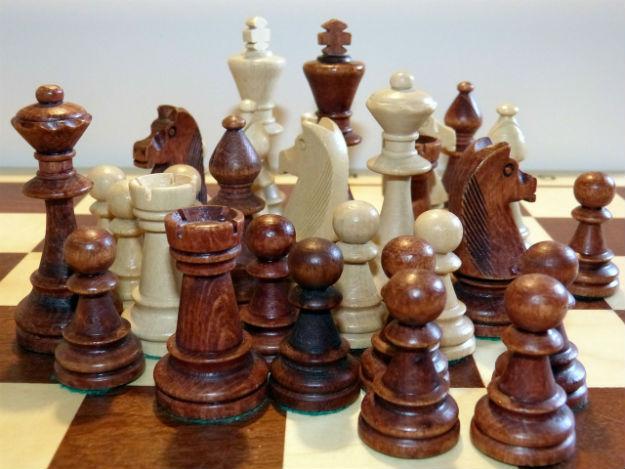 tabuleiro_de_xadrez