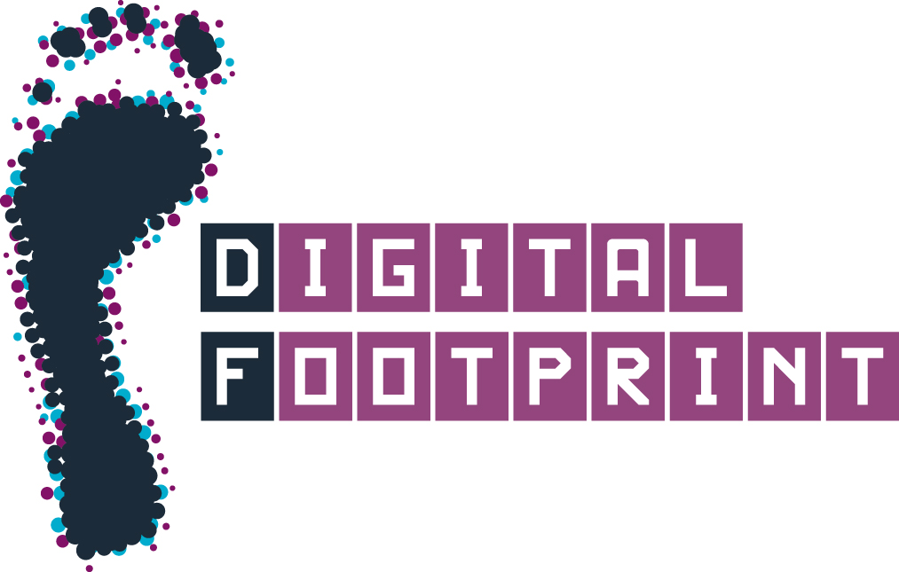 digital footprinting